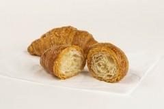 MiniCroissant
