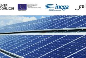 Nueva instalación solar fotovoltaica